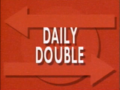 Jeopardy! Season 7 Daily Double red title card.png