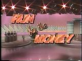 Runmoney