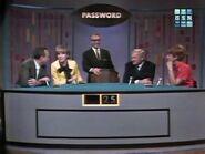 Password60swin