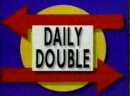 Jeopardy! Season 7 Daily Double Logo-1