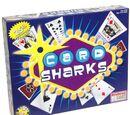 Card Sharks/Merchandise