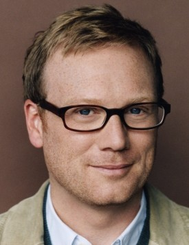 Andrew Daly | Modern Family Wiki | Fandom powered by Wikia