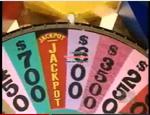 Jackpot with Black