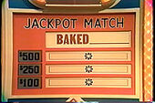 Mg73 jackpot