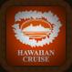 Hawaiiancruise