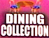 Dining Collection