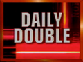Daily Double -27.png