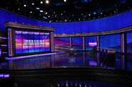 Jeopardy-season30-set
