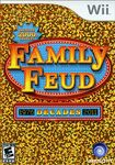 Family-feud-decades 1330525844