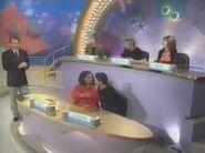 Match Game 1998 Pic 10