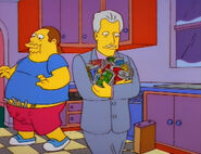 The-simpsons-miracle-on-evergreen-terrace-16