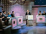 Newlywed-Game l