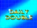 Daily Double -55.png