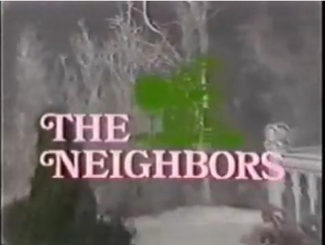 the neighbors game shows wiki fandom powered by wikia