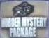 Murder Mystery Package