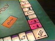 Monopoly Bonus Win 1
