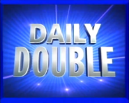 Daily Double 2003