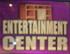 Entertainment Center 2003