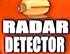 Radar Detector 2003