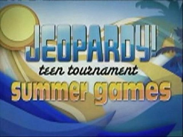 image jeopardy season 23 teen tournament summer games