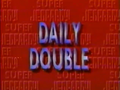 Daily Double -33.png