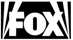 Image result for fox network
