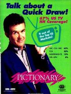 Pictionary 1997