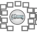 Whammy!/Spaces