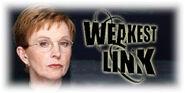 Weakestlink3