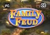 Family Feud 2010