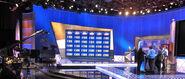 Jeopardy-anniversary-50-30