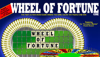 Wheel of fortune home game by wheelgenius-d2xf5h7