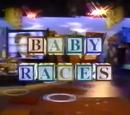 Baby Races