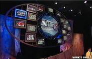 Whammy! 2003 pilot 11