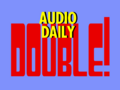 Jeopardy! Daily Double! 2 Audio Daily Double!.png