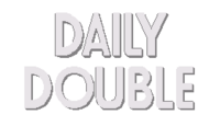 Daily Double Logo -3