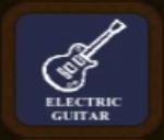 Electric Guitar (PYL)
