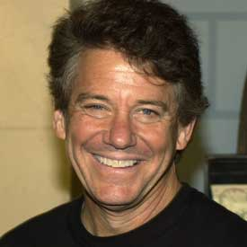 anson williams star trek