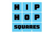 Hip-hop-squares