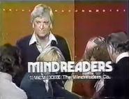 Mindreaders Closing Logo 2