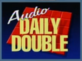 Audio Daily Double -11.png