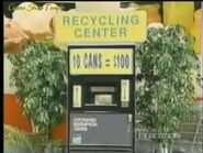 Recycling Center