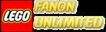 LU-Logo