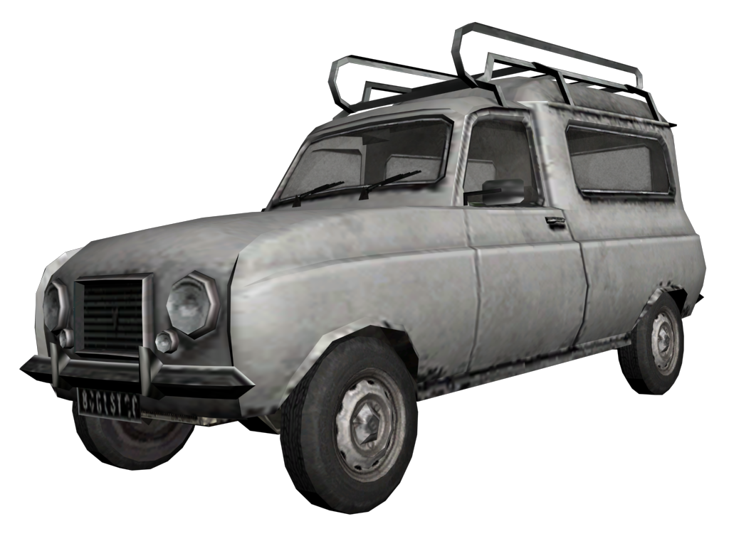 Anyone Here Play Any Of The Driver Games Page 3 Beamng