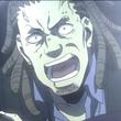 Galahad Woehor anime
