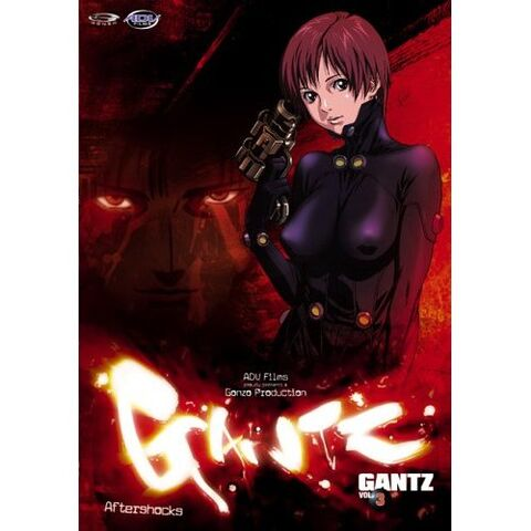 File:Gantz DVD collection 3.jpg