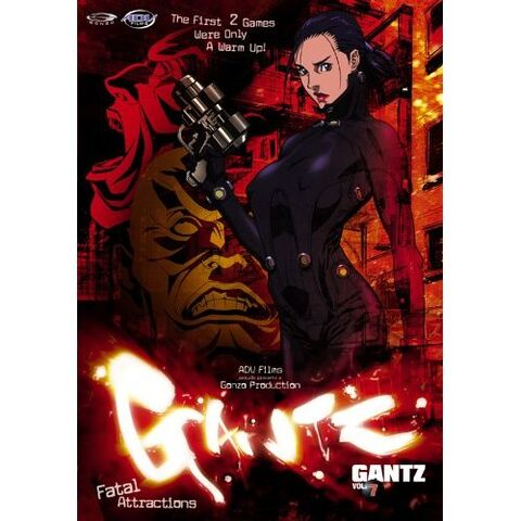 File:Gantz episode 7.jpg