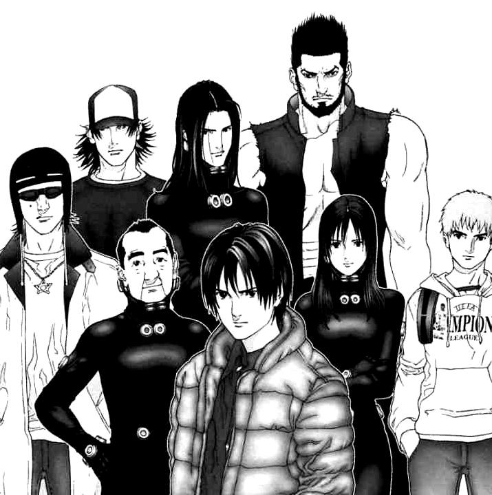 Le jeu du c'est quoi ce manga ???? - Page 2 Latest?cb=20130922214754