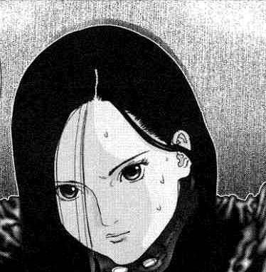 File:Sadako.jpg