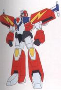 Guard-Wing-3